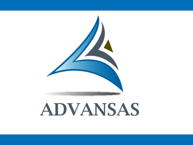 Company Logo Design Free Download Vector