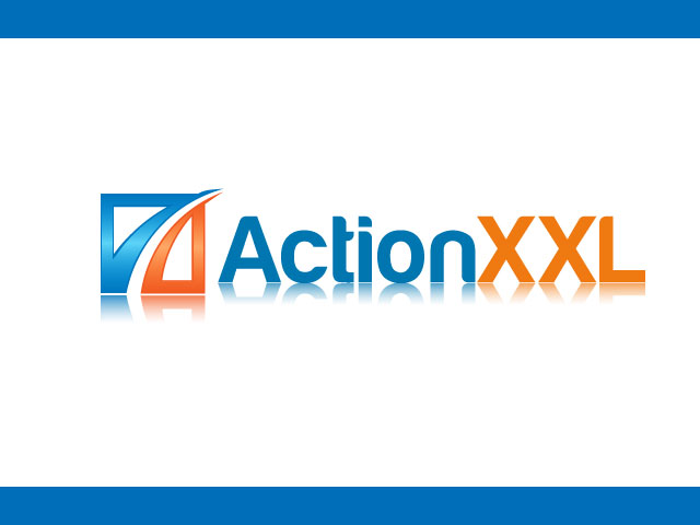Brand Logo Design Free Company Logo