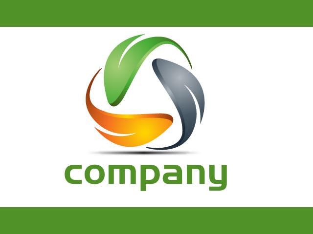 Business Logo Design Idea Free Download