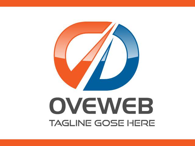 Corporate Business Free Logo Design
