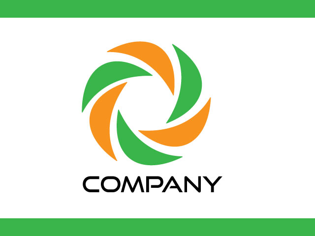 Startup Corporate Business Logo Design