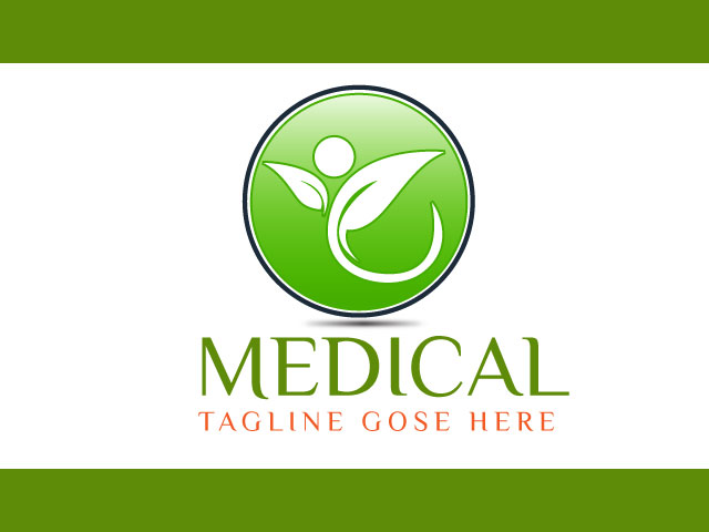 Medical Business Logo Ideas Free Download