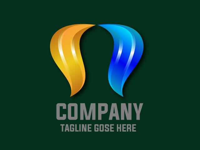 Free Logo Design Ideas Vector