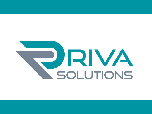 The Business Solution Free Logo Download