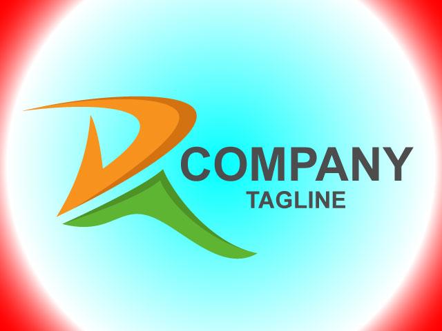 Logo Design For Technological Corporation