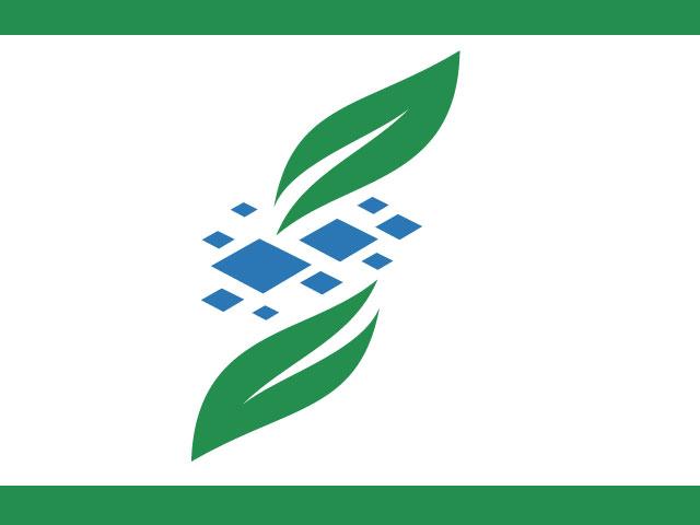 Logo Design For Software Company