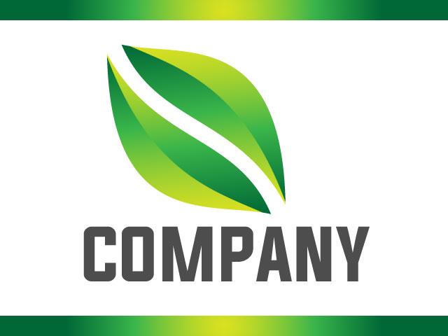 Letter S Business Logo Design Vector