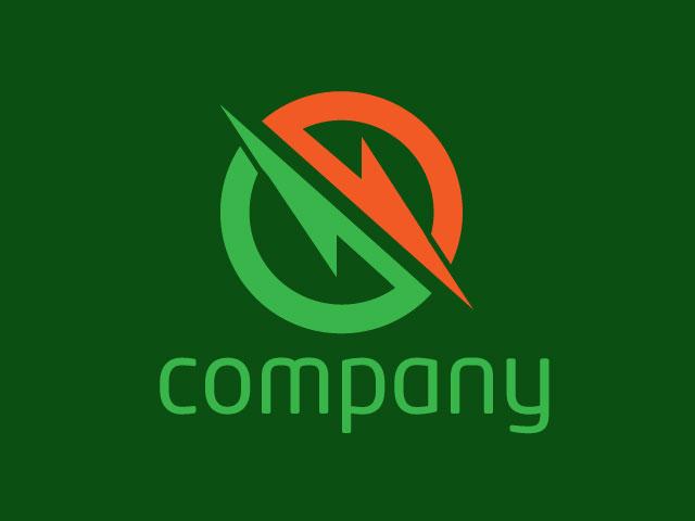 Multipurpose Business Logo Design