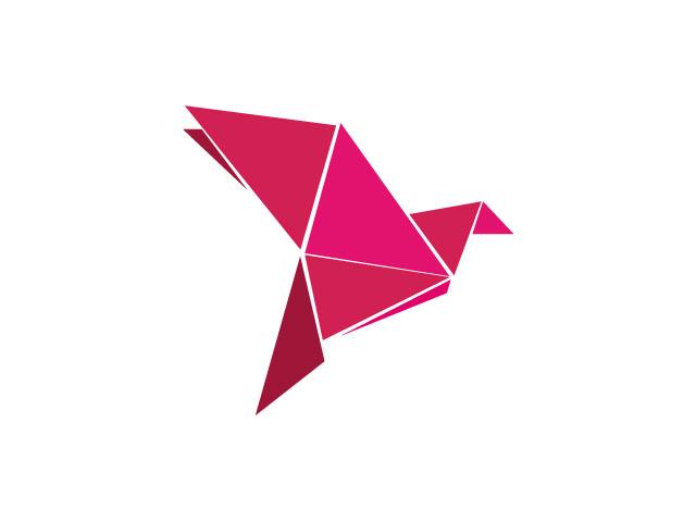BKash Mobile Banking Company Logo Design Free Download