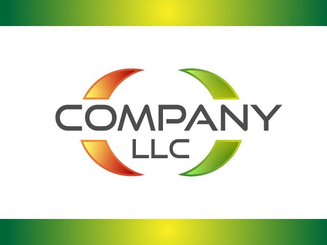 International Multi Purpose Business Logo Design